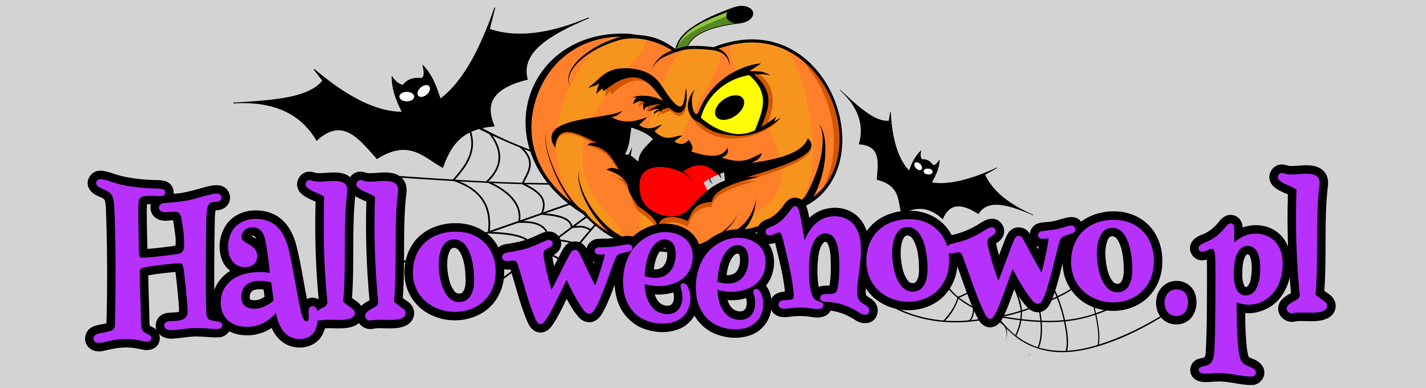Halloweenowo.pl